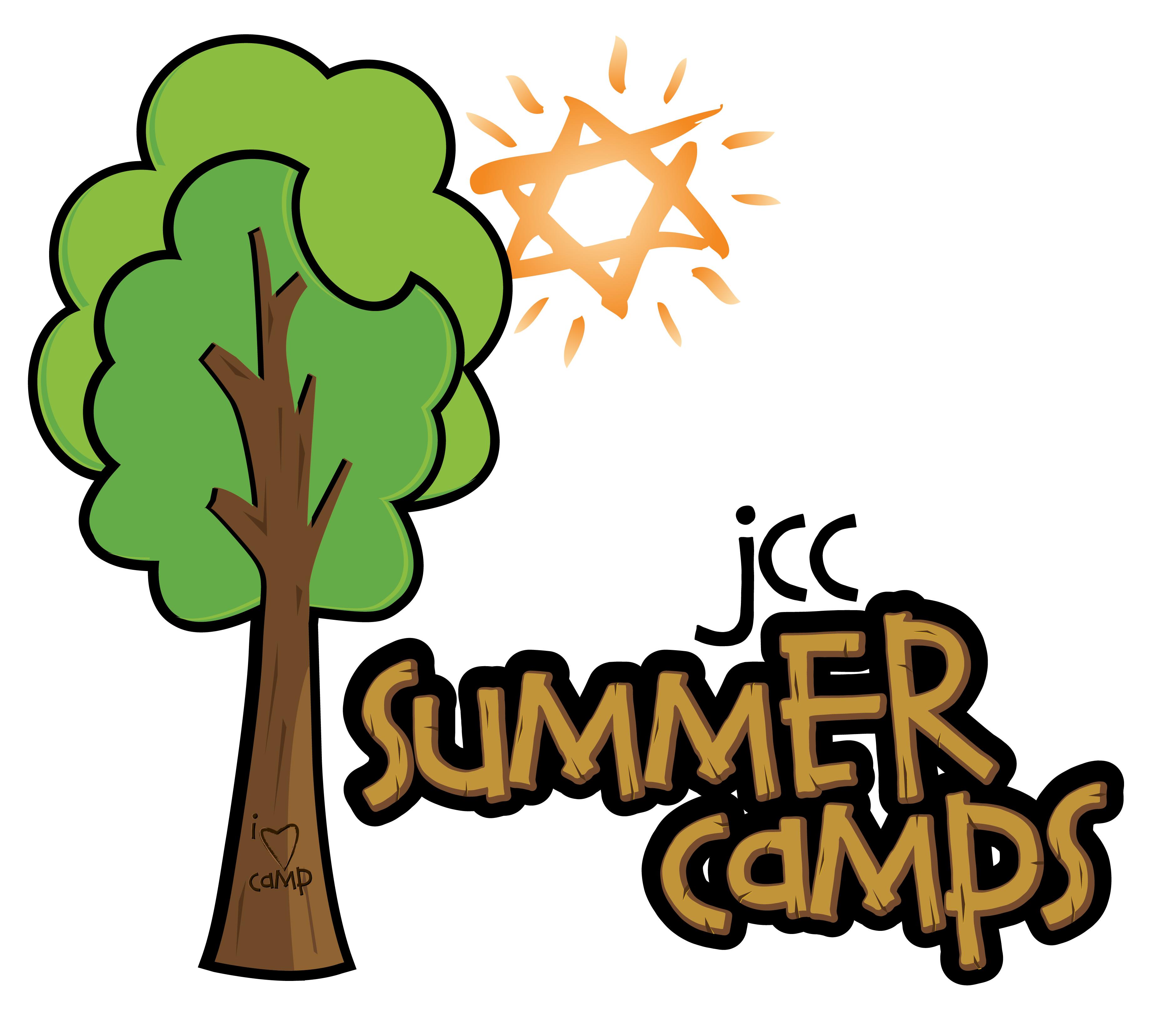 Summer Camp Deal