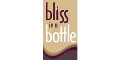 Bliss in A Bottle