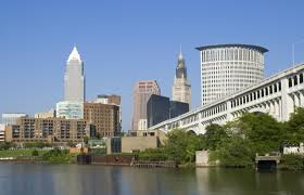 Cleveland Day Package