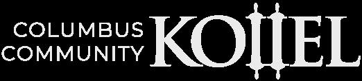 logo-main-white-big