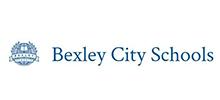 https://thekollel.org/wp-content/uploads/2020/09/bexleyCitySchools.jpg