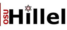 https://thekollel.org/wp-content/uploads/2020/09/hillel.jpg