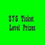 $75 Prize Packages
